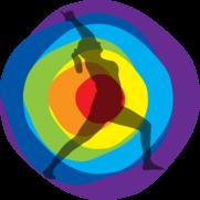 Patricia Lorenzo :: Yoga Teacher in Marrakech